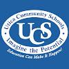 Utica Schools