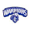 southcityvideoart