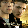 SupernaturalShake