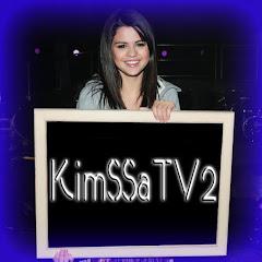 KimSSaTV2