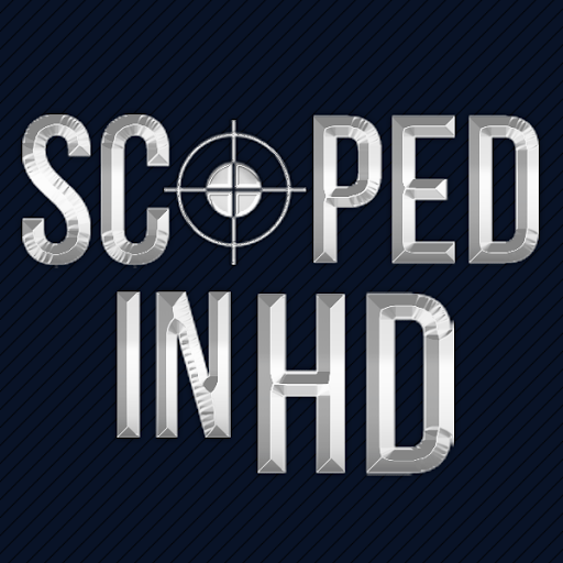 ScopedinHD
