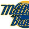Mattawan Bands