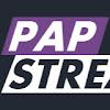 Pap Stream