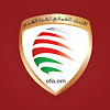 Oman Football Association Official Page