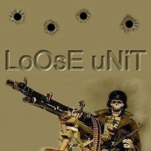 LoOsE_uNiT