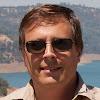 Brian Greenstone
