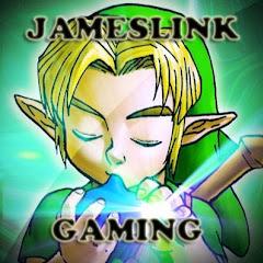 James Link Gaming