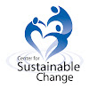 Center for Sustainable Change