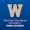WMU Cooley Law School
