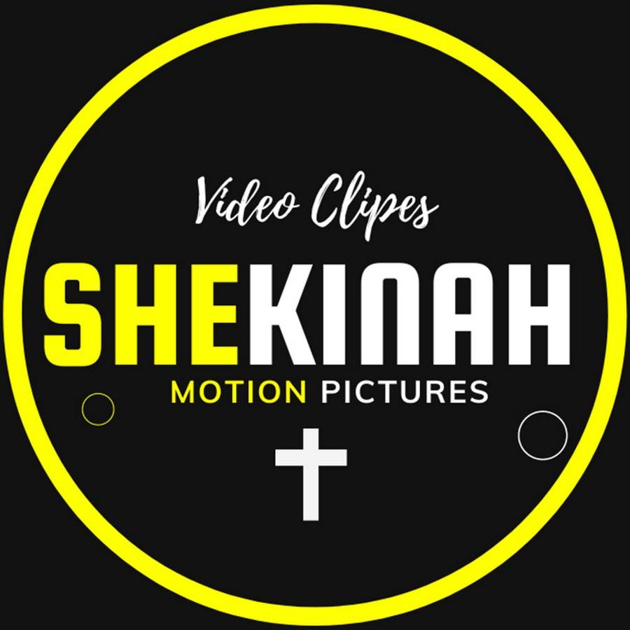 Resultado de imagem para shekinah produções