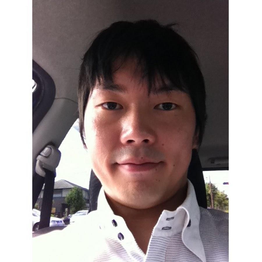 岡田泰三 - YouTube