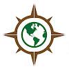 Instituto Bicho da Terra