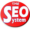 theseosystem