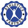 Athletics Partner France