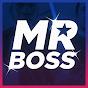 mrbossftw Youtube Channel