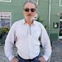 Károly Erdélyi