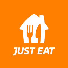 Just Eat Italia