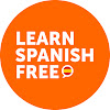 Learn Spanish with SpanishPod101.com