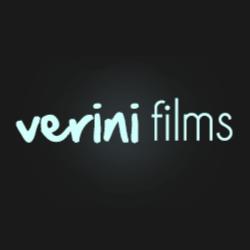 VeriniFilm