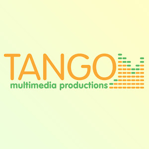 TANGO Multimedia Productions, LLC