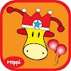 Heppi Apps