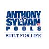 AnthonySylvanPools