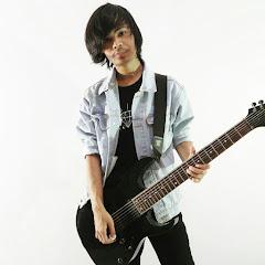 Cover Profil Jeje GuitarAddict