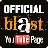 BlastOfficialSite