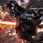 BACON MASTER 2!