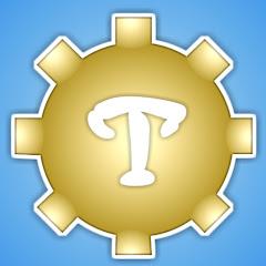 טורנדו