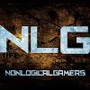 NonLogicalGamers