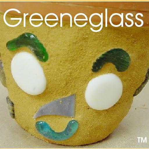 greeneglass