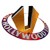 HollywoodEastTV