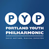 PortlandYouthPhilTV