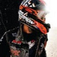 Rok On (ktm-rider)