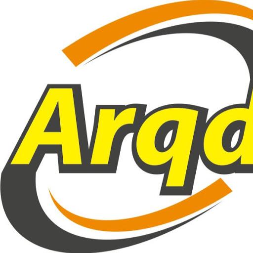 Pracownia Dekoracji ARQ - DECOR
