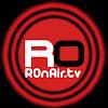 ROnAir.tv