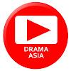 Drama Asia