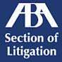LitigationABA