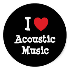 Acoustic Lover