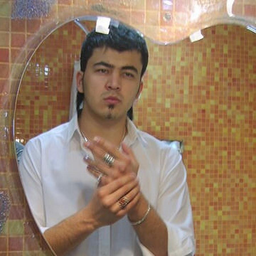 бесплатно загруска узбек артист ва актиёрлари эротикаси