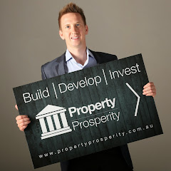 PropertyProsperity