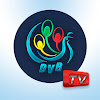 DVB myanmar