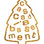 CASCADIAbasement