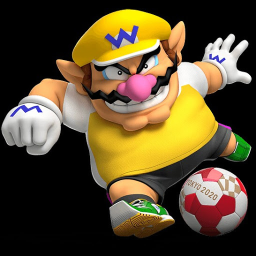 superwario2000
