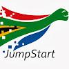 JumpStartSA