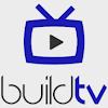Build TV