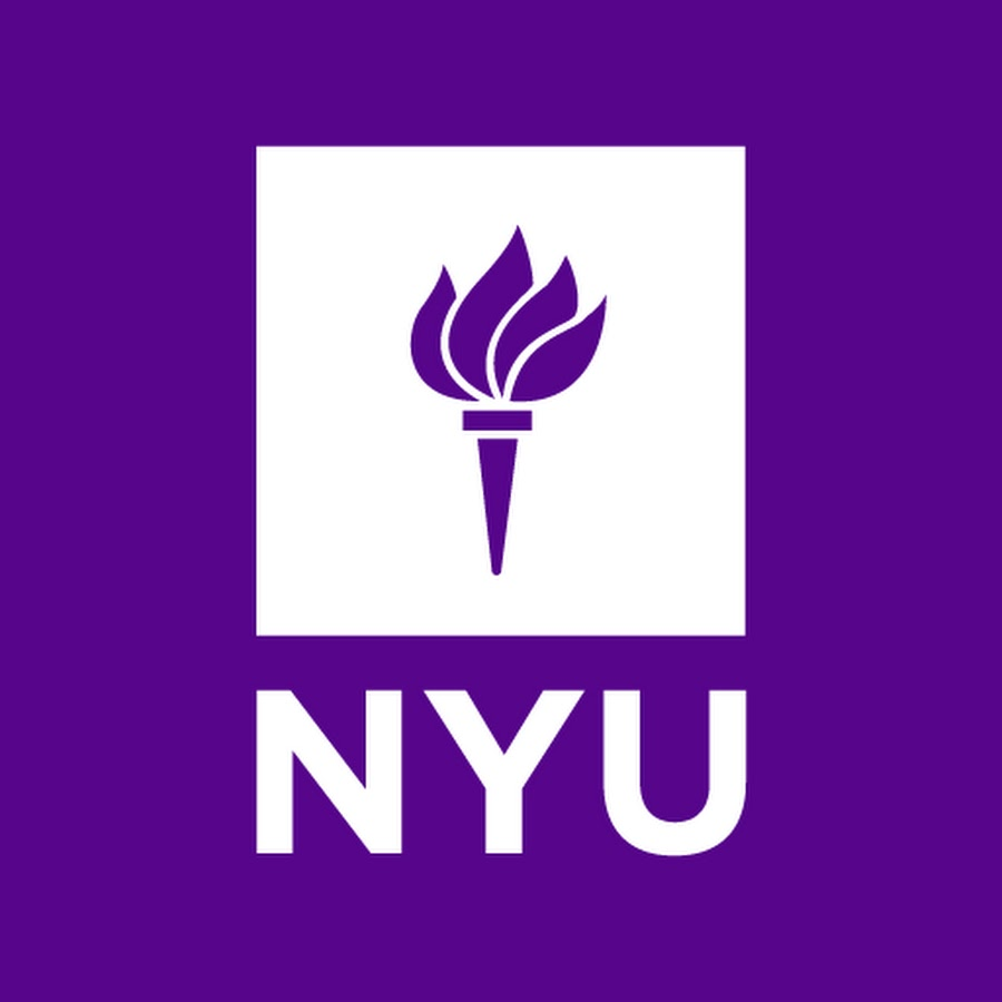 Image result for nyu