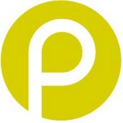 PyroProdukt GmbH