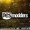PESModders.net